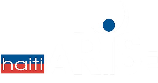 Haiti Arise Collision Industry Project